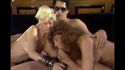 porno-klassika-u-dvoih