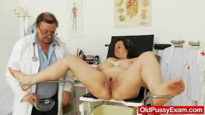 zhena-spalila-s-porno
