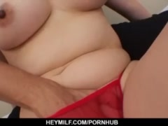 Preview 6 of Full Japanese Porn Play On Cam With Busty Yukari