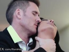 Preview 1 of Daringsex Stunning Anissa Kate Erotic Sex