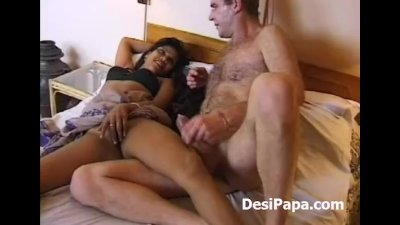 Bombay Babes Indian Hardcore Sex