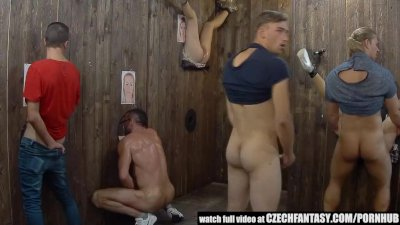 Beautfiul Fantasy Pussies Get Destroyed by Hard Cocks