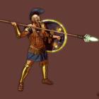 stewcey Avatar image