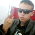 dackbruzz Avatar image