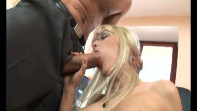 Nataili D secretary sex