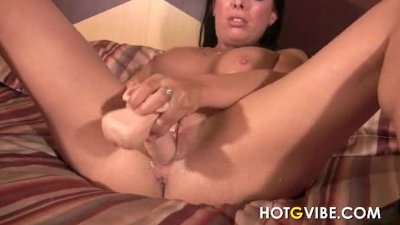 Best Of How Much Can She Squirt 1