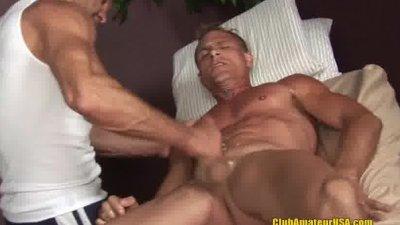 25 Amazing Cum Shots