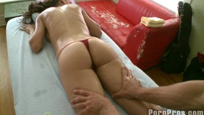 Fondling Tits.p3