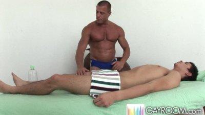 Noah Deep Anal Massage.p2