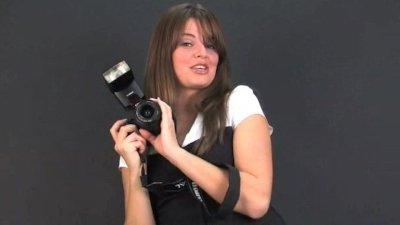 Ashton's Photo Session