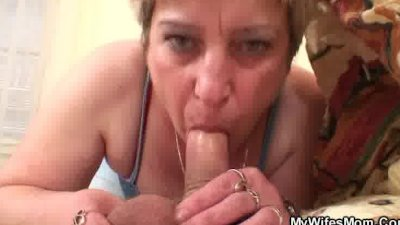 Wife becomes furious when finds her man fucking her