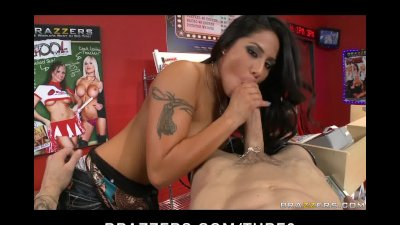 Alexis Amore - X Rated