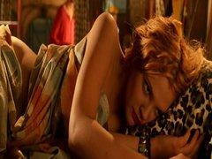 Drew Barrymore  Charlie s Angels
