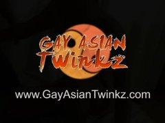 Str8 Asian Plows Gay Asian Ass