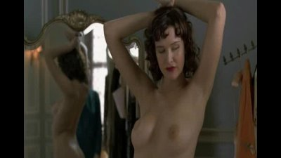 Paz de la Huerta Boardwalk Empire