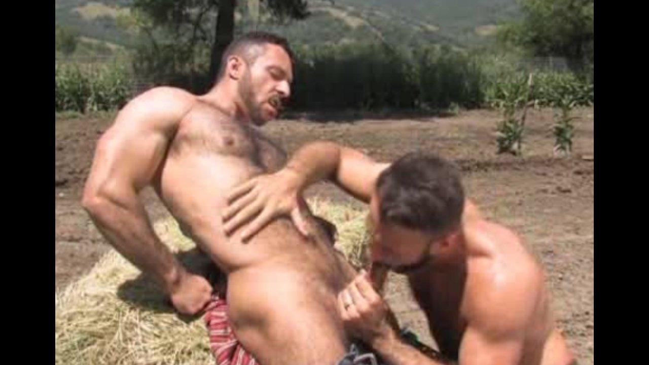 Adam Champ Gay Porn adam champ fucks wilfried kht
