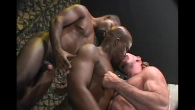 White Slut gets Fucked