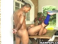 rawpapi,bareback,latin,latino,ethnic,gaymen,sexy,s