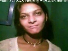 Indian Young Village Girl Fucking Hard