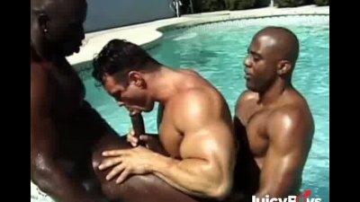bam gay porn