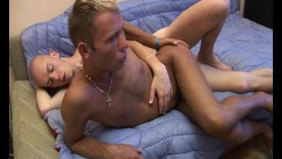 Gay Nasty Ass To Face Cumshots