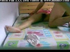 Drunk Desi Indian Girl Fucked By Boyfriend