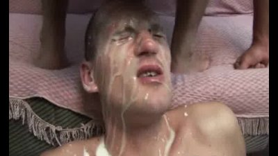 Gay Hardcore Ass Fucking With Cumshots