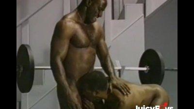 Big Black And Beautiful Bobby Blake, S02