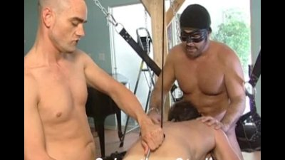 Raw Rough Sex Pigs 1