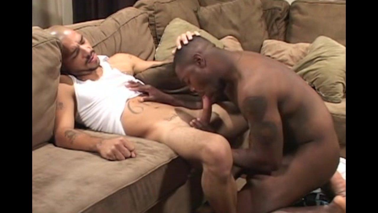 Am relevantesten gay black thug homie on hardcore anal sex porn pics jederzeit