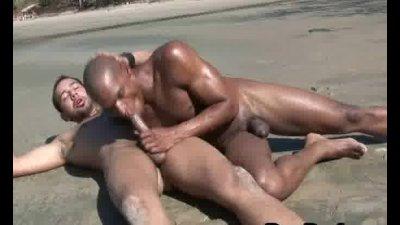Hot Latin Guy Fuck His Lovely Asshole