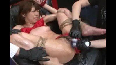 Японское порно наказание, выебал ее силой видео
