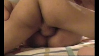 Hot hardcore amateur Asian sex