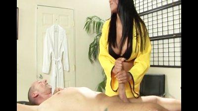 Sexual massage 2008 jelsoft enterprises ltd