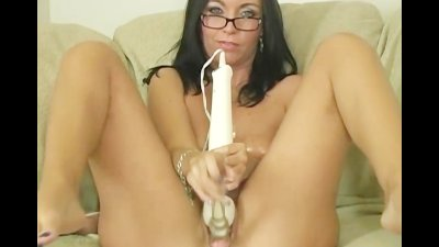 Triple Sex Toy Playtime HD