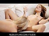 nubile films  laid back lovePorn Videos