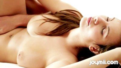 Creampie Erotica Joymii Joseph