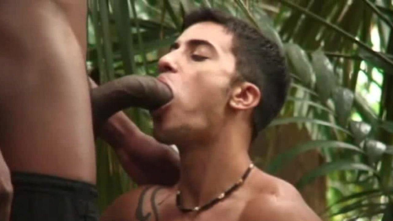 Längste Videos nach Tag: bbw porn