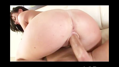 Big Tits Squirter Sophie Dee Loves Getting Pounded