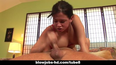 Tory Lane best blowjob in history