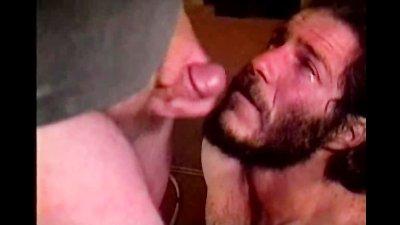 Larry Cock Suck