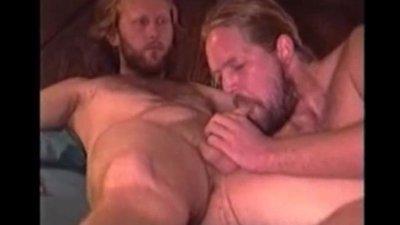 Tom and Matt