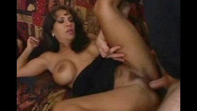 Aleana Koxxx Hot Wives And Girlfriends