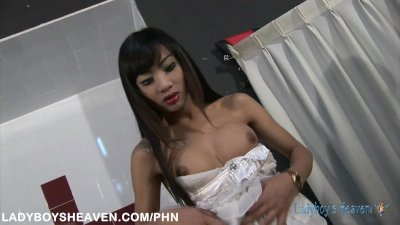 Asian Shemale Doctors  Nurses
