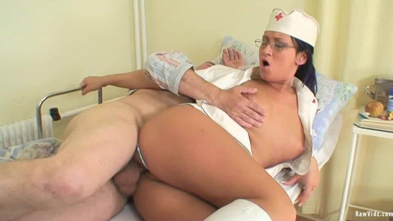 Allied hospital sexy fsd