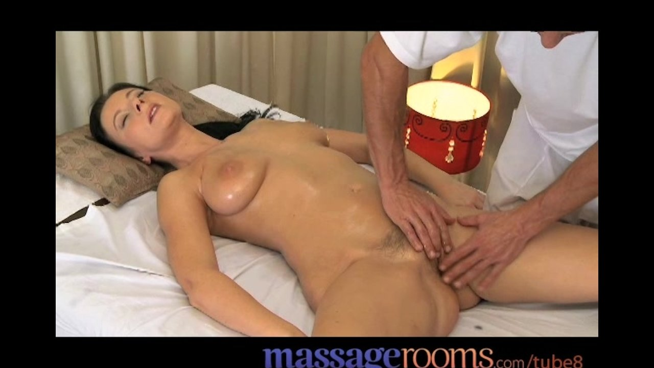 Latex Gloves Female Massage