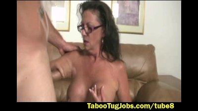 Mrs Sullivan personal trainer