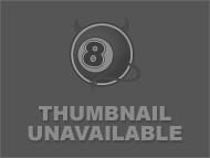 Asshole Specialist Thai Botty Bugger 3