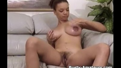 Gia Lasley On Very Hot Striptease