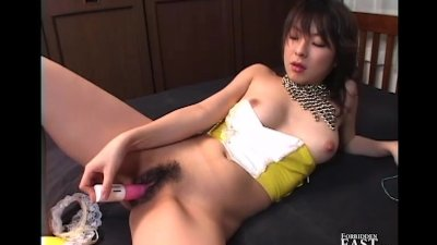 Japanese Amateur Solo Girl Mas